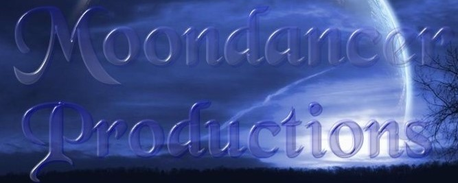 moondancerproductionsnewlogowebcropped.jpg